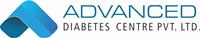 Advanced Diabetes Centre