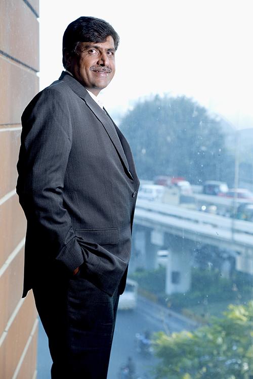 Hetul-Mehta-CEO-adcpl