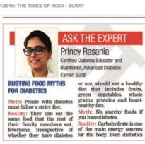 adcpl times of india 30nov