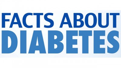 Diabetes Facts you may not know
