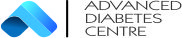 Advanced Diabetes Centre